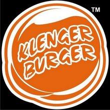 logo klenger