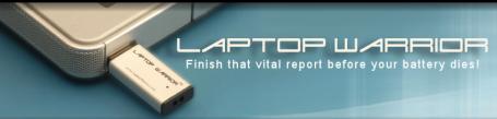 laptopwaro