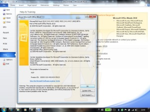 Office-2010-Build-14-0-4417-1000-Leaked-and-Available-for-Download-4