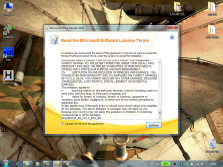 Resized_Office-2010-Build-14-0-4417-1000-Leaked-and-Available-for-Download-3