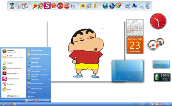 Resized_tribute to shin chan