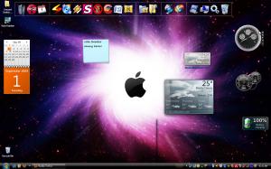 vista+macos+seven=my desktop hehehe