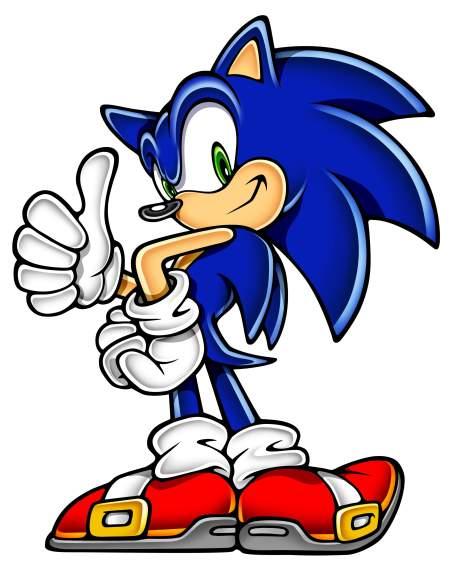 Sonic_large