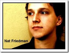 nat_friedman_200