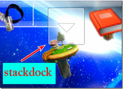 stackdock1