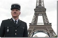 Jacques Clouseau versi baru diperankan oleh Steve Martin
