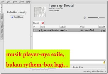Screenshot-Jiyuu e no Shoutai (by L'Arc~en~Ciel)