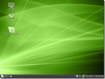 Linux-Mint-Releases-Debian-Edition-2