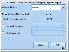 07-edit-home2