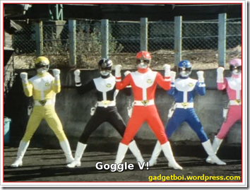 Screenshot-Dai Sentai Goggle V 05 (DVD).avi-1