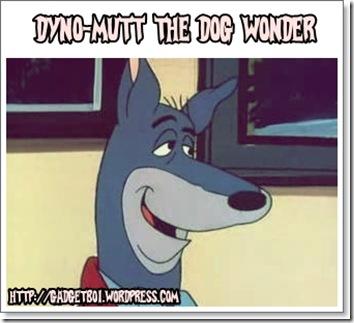 Dynomutt Dog Wonder.flv_snapshot_03.20_[2013.04.07_09.02.42]
