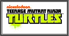 220px-Nickelodeon_Teenage_Mutant_Ninja_Turtles_logo
