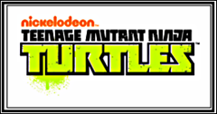 220px-Nickelodeon_Teenage_Mutant_Ninja_Turtles_logo