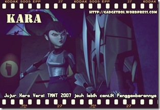 Teenage.Mutant.Ninja.Turtles.2012.S01E15.The.Alien.Agenda.WEB-DL.x264.AAC[(006338)13-48-20]