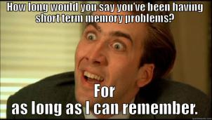 adhd-memory-problems-2