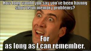adhd-memory-problems-2